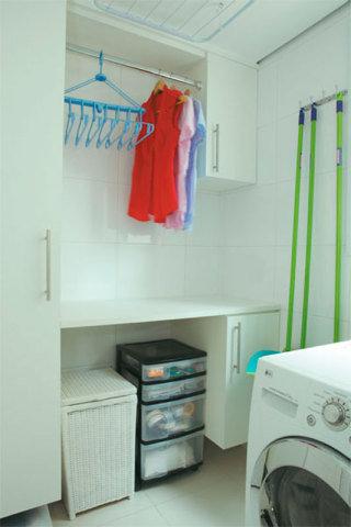 8 - 20-lavanderias-pequenas-e-organizadas