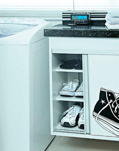 9 - 20-lavanderias-pequenas-e-organizadas