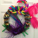 Carnaval em casa: ideias criativas para celebrar a folia