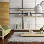 Ideia Decorar Decoração oriental: como fazer Decoração oriental como fazer 3