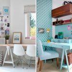 Ideia Decorar Ideias de decoração com pallets Ideias de decoração com pallets 17