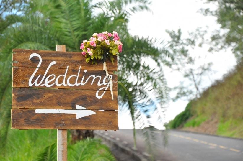 wedding_13_107827