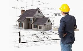 Qual a principal diferença entre um arquiteto e um engenheiro
