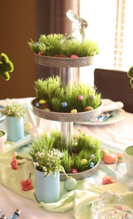 10 decorações originais para Páscoa (1)