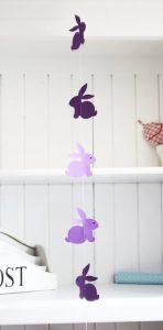 Ideia Decorar 10-decorações-originais-para-Páscoa 10 decorações originais para Páscoa 10