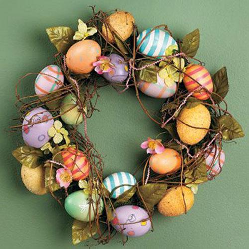 10 decorações originais para Páscoa (2)