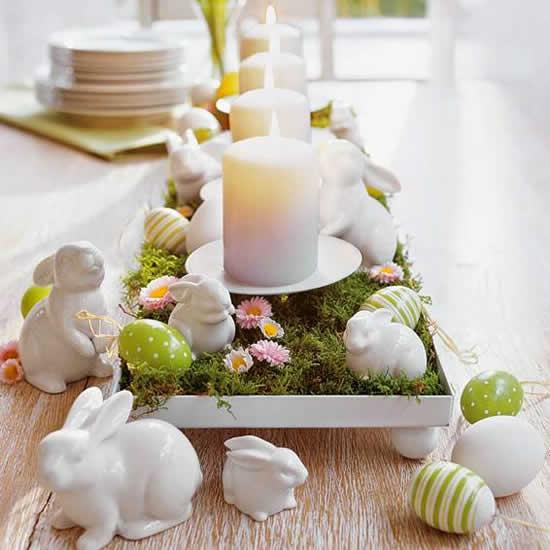 10 decorações originais para Páscoa (4)