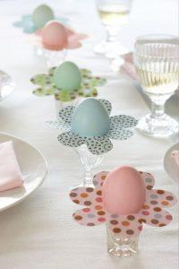 Ideia Decorar 10-decorações-originais-para-Páscoa-8 10 decorações originais para Páscoa 8 1