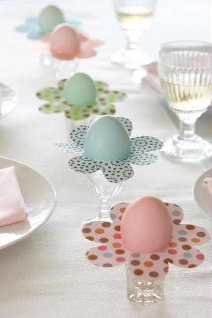 10 decorações originais para Páscoa (8)