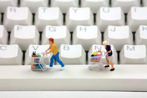 Ideia Decorar Móveis-cuidados-e-dicas-ao-comprar-online Móveis cuidados e dicas ao comprar online 1