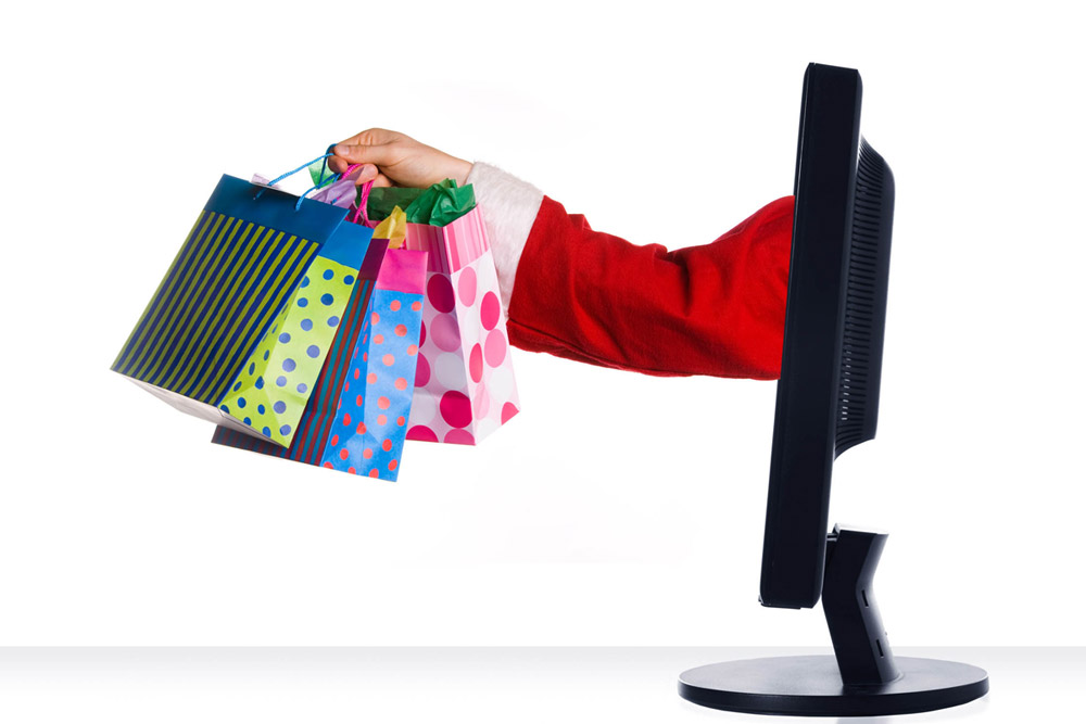 Móveis cuidados e dicas ao comprar online.jpg1