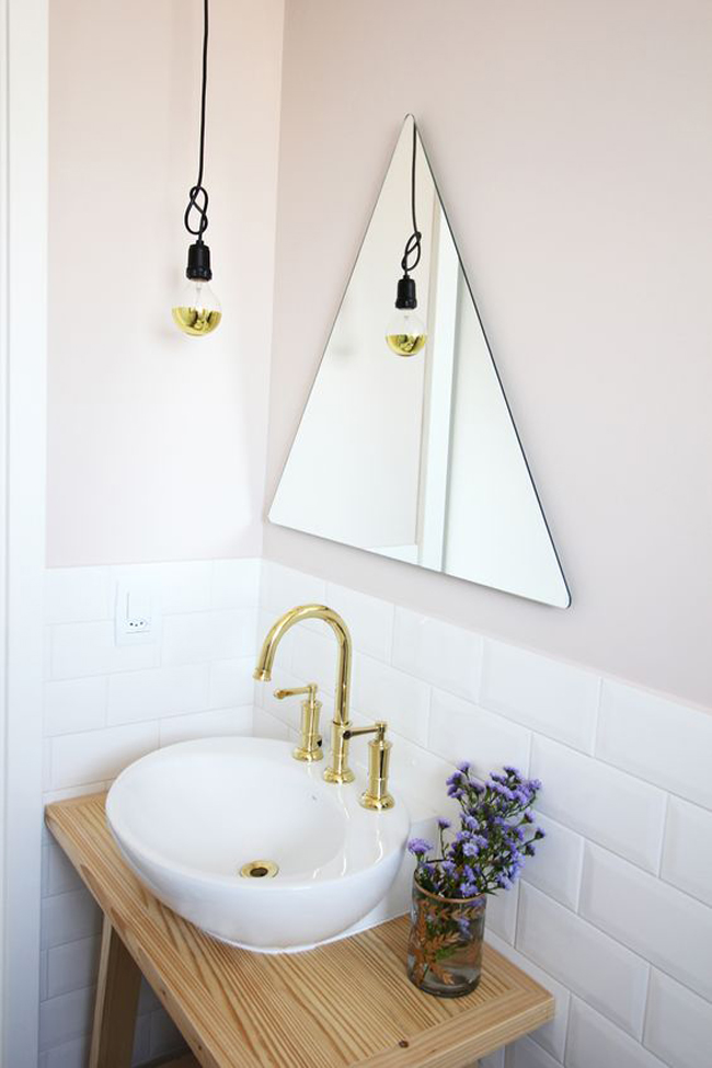3 dicas de como decorar com espelhos4