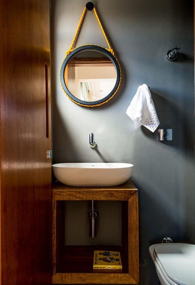 3 dicas de como decorar com espelhos5
