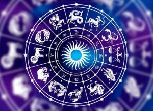 Ideia Decorar signos-do-zodiaco2 signos do zodiaco2