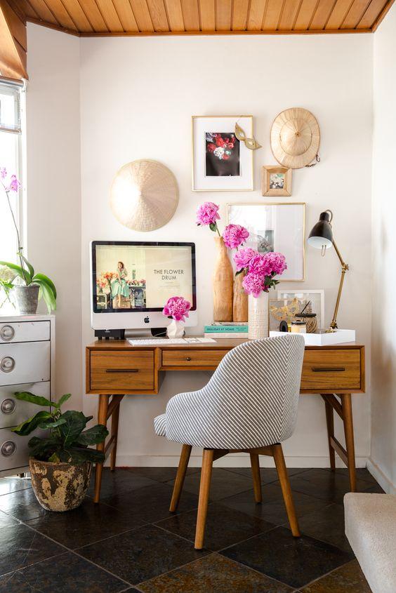 Ideia Decorar Decoração com móveis pé de palito decoracao com moveis pe de palito