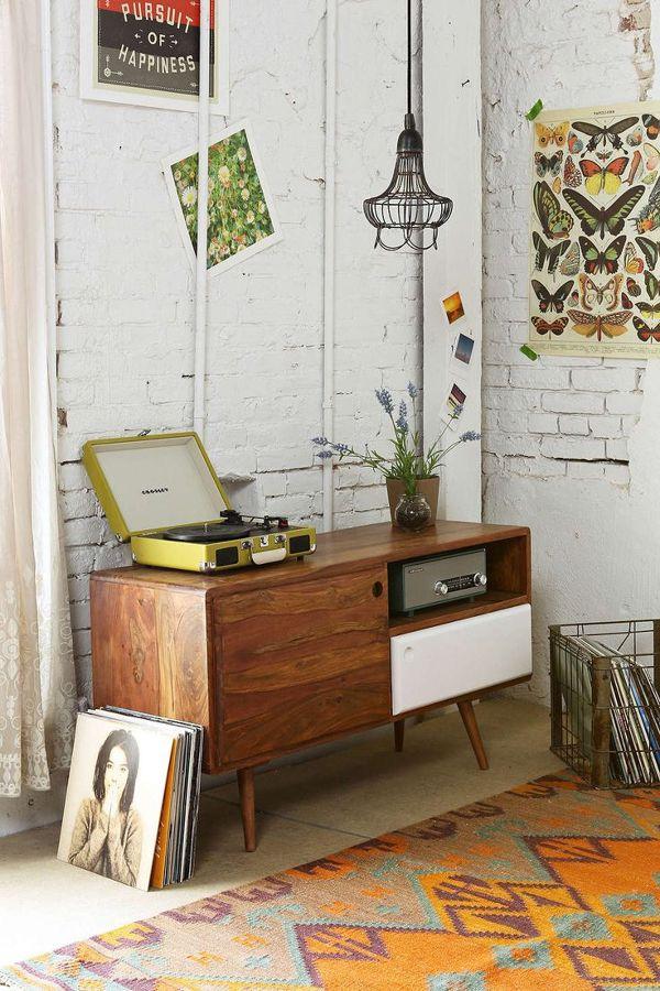 Ideia Decorar Decoração com móveis pé de palito decoracao com moveis pe de palito.jpg10