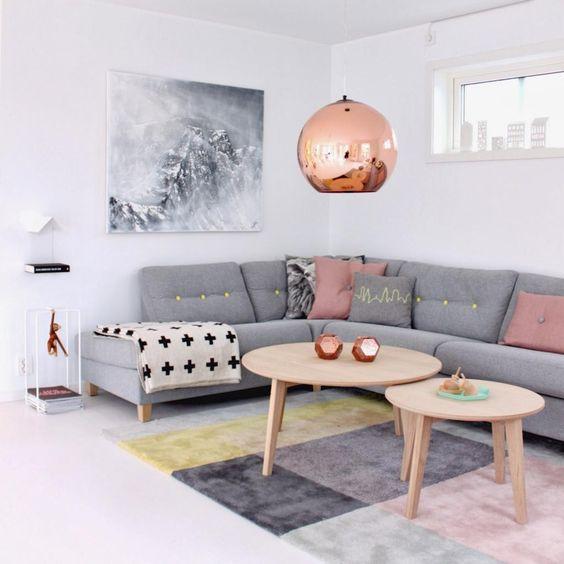 Ideia Decorar Decoração com móveis pé de palito decoracao com moveis pe de palito.jpg4