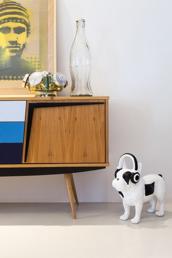 Ideia Decorar Decoração com móveis pé de palito decoracao com moveis pe de palito.jpg6