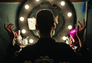 Ideia Decorar espelho-redondo-na-decoracao espelho redondo na decoracao 1