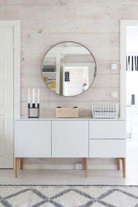 Ideia Decorar espelho-redondo-na-decoracao espelho redondo na decoracao