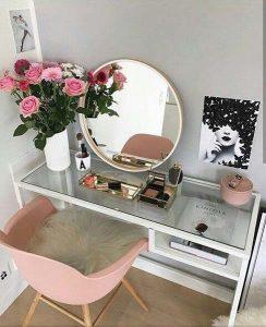 Ideia Decorar espelho-redondo-na-decoracao.jpg10 espelho redondo na decoracao.jpg10