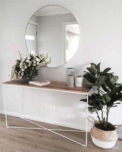 Ideia Decorar espelho-redondo-na-decoracao.jpg1.jpg5 espelho redondo na decoracao.jpg1 .jpg5
