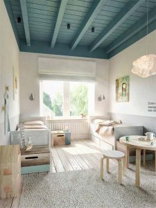 Ideia Decorar teto-colorido.jpg10 teto colorido.jpg10