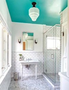 Ideia Decorar teto-colorido.jpg11 teto colorido.jpg11