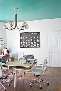 Ideia Decorar teto-colorido.jpg5 teto colorido.jpg5