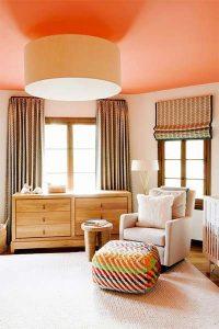 Ideia Decorar teto-colorido.jpg8 teto colorido.jpg8