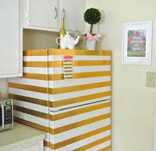 DIY: Personalizando a geladeira