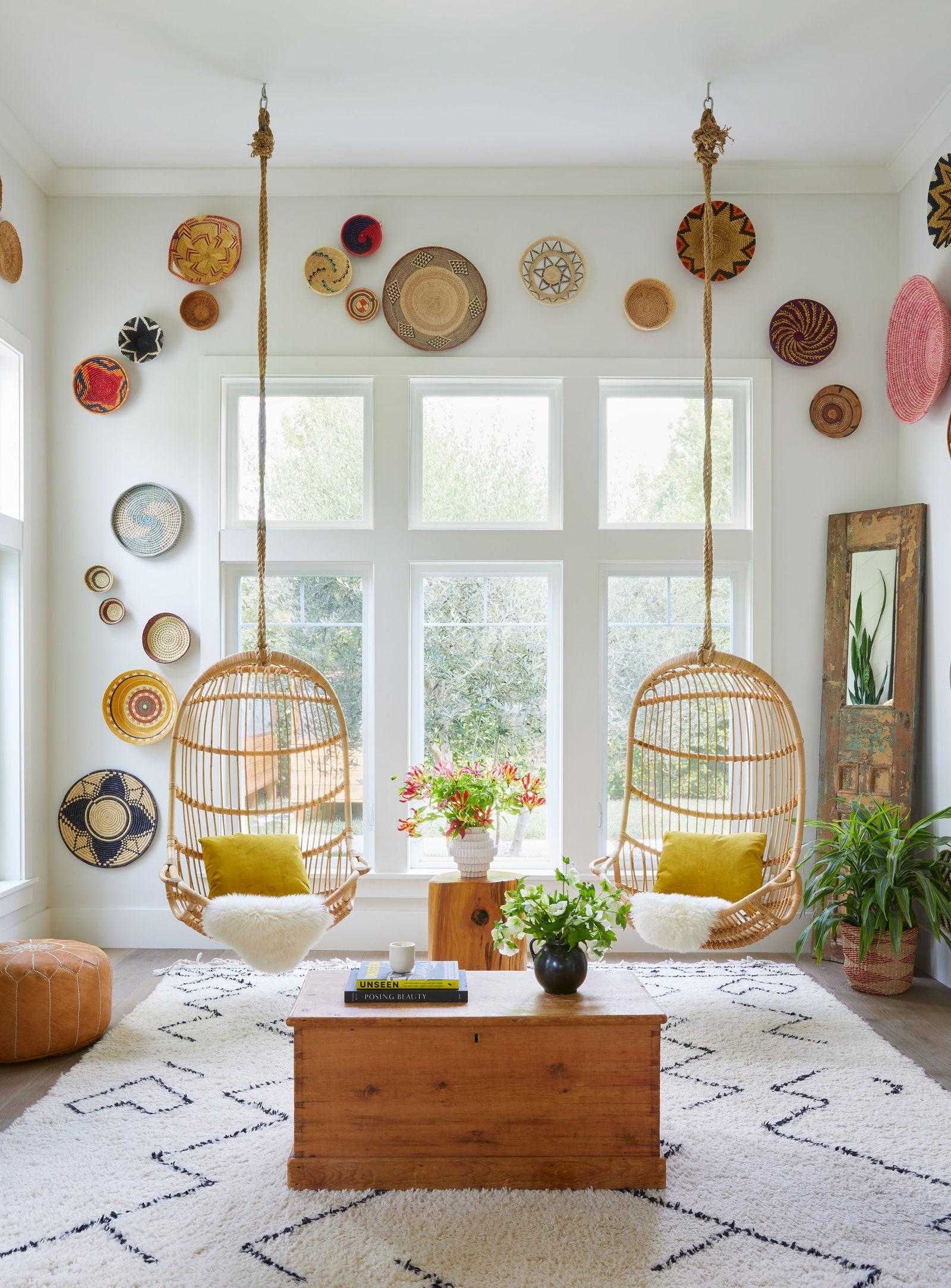 Ideia Decorar 21 ideias para decorar paredes 21 ideias para decorar paredes 14
