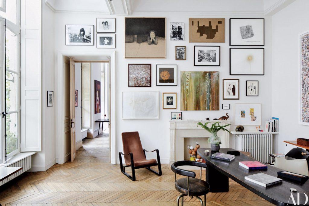 Ideia Decorar 21 ideias para decorar paredes 21 ideias para decorar paredes 2