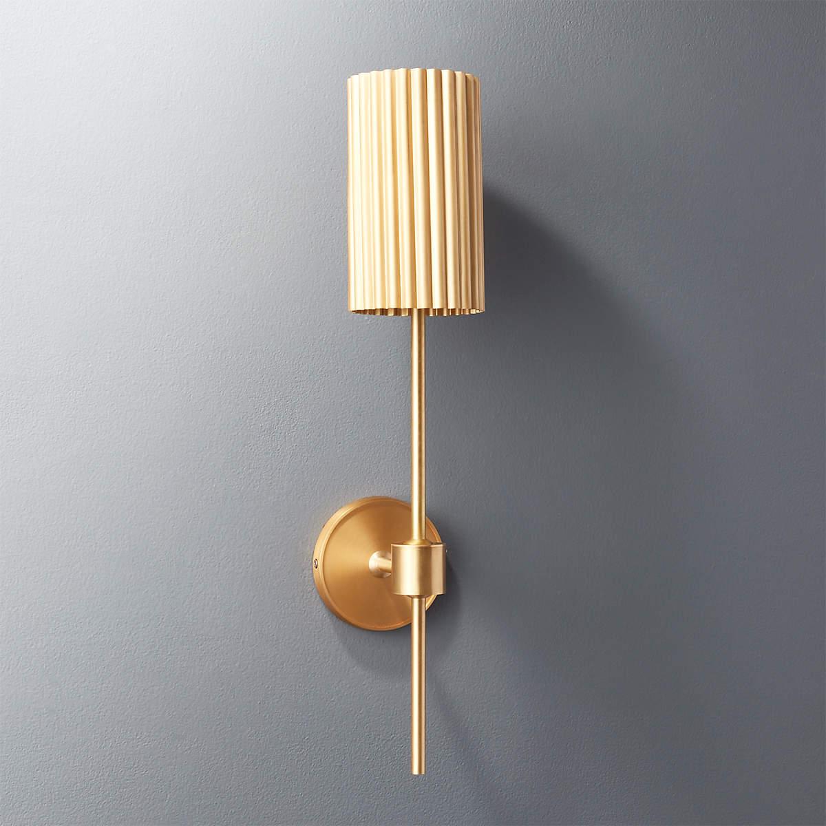 21 ideias para decorar paredes