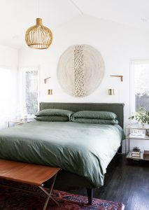 Ideia Decorar Ideias charmosas mas baratas para decoração de quartos12 Ideias charmosas mas baratas para decoracao de quartos12