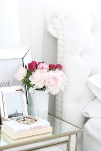 Ideia Decorar Ideias charmosas mas baratas para decoração de quartos15 Ideias charmosas mas baratas para decoracao de quartos15