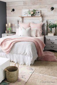 Ideia Decorar Ideias charmosas mas baratas para decoração de quartos18 Ideias charmosas mas baratas para decoracao de quartos18