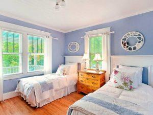 Ideia Decorar Ideias charmosas mas baratas para decoração de quartos5 Ideias charmosas mas baratas para decoracao de quartos5