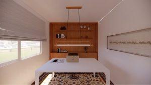 Ideia Decorar ideia de decoração home office (2) ideia de decoracao home office 2