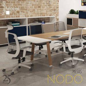 Ideia Decorar ideia de decoração home office (3) ideia de decoracao home office 3 1