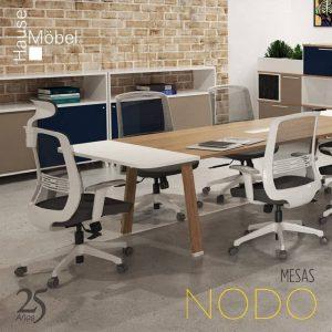 Ideia Decorar ideia de decoração home office (3) ideia de decoracao home office 3