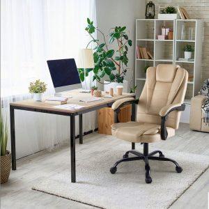 Ideia Decorar ideia de decoração home office (6) ideia de decoracao home office 6