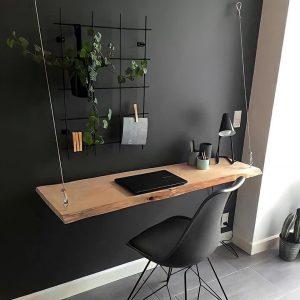 Ideia Decorar ideia de decoração home office (8) ideia de decoracao home office 8