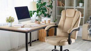 Ideia Decorar ideia de decoracao para home office atualizada ideia de decoracao para home office atualizada