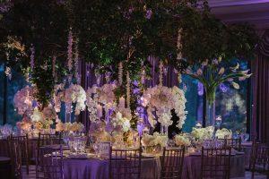 Ideia Decorar shanti weddings shanti weddings