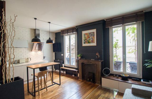 Ideia Decorar 10 dicas para decorar seu apartamento alugado 10 dicas para decorar seu apartamento alugado1
