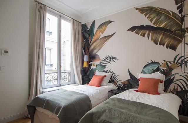 Ideia Decorar 10 dicas para decorar seu apartamento alugado 10 dicas para decorar seu apartamento alugado2