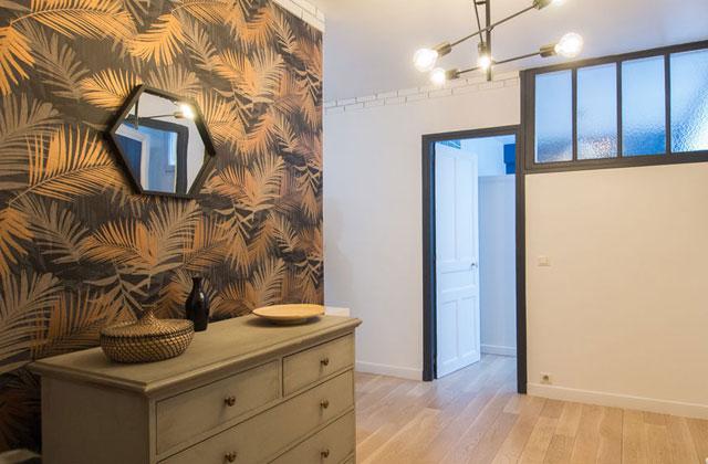 Ideia Decorar 10 dicas para decorar seu apartamento alugado 10 dicas para decorar seu apartamento alugado4