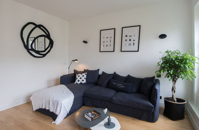 10 dicas para decorar seu apartamento alugado