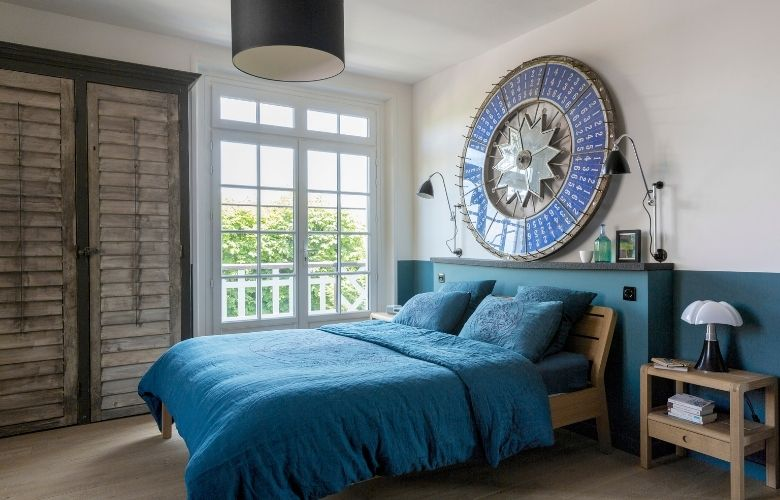 Ideias para decoração de quartos